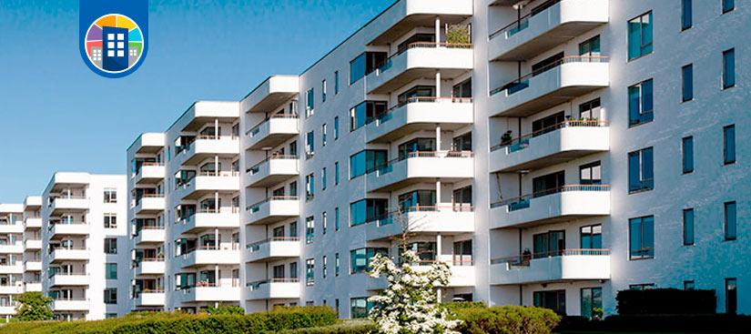 administración en condominios